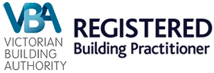 Registered Building Practitoner