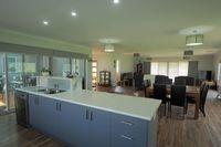 Creekside Custom Design Home