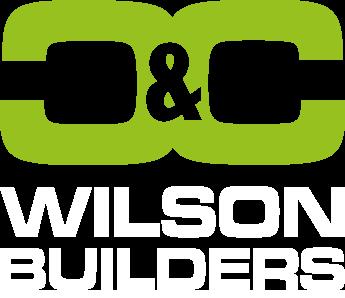 C & C Wilson Builders